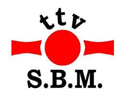 Tafeltennis vereniging SBM