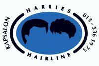 Harries Hairline